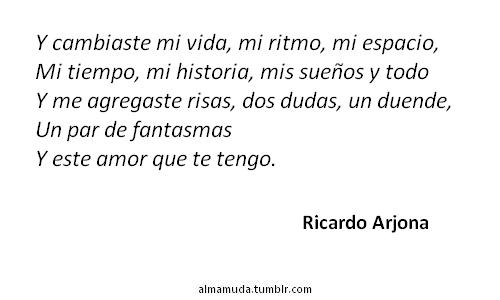 80 Images About Ricardo Arjona On We Heart It See More About