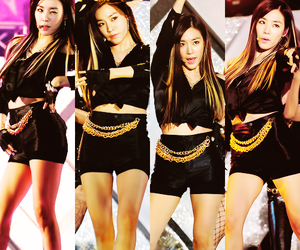 Hot, k-pop, and snsd image