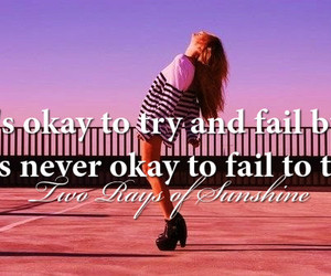 quote, shoes, and smile image