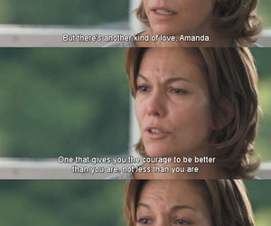 girl, nicholas sparks, and nights in rodanthe image