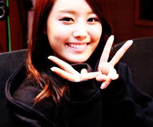 korean, kpop, and secret image