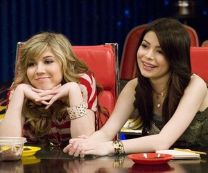 icarly and series image