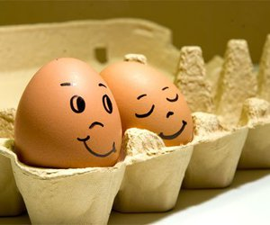 eggs, love, and egg image