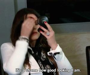 kardashian, khloe, and gif image