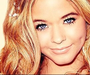 sasha pieterse, gorgeous, and pretty little liars image