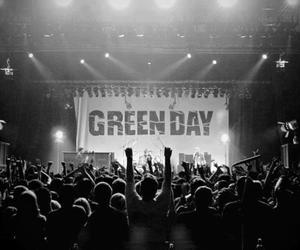 green day, musica, and rock image