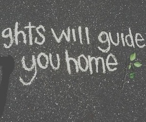 blog, chalk, and coldplay image