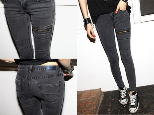 0f271f3ce9c4 For those skinny jeans you can t wear.
