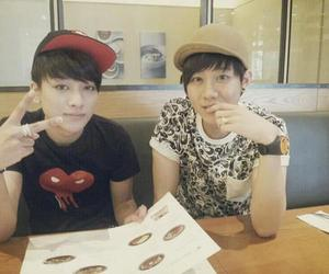 Sam, teo, and lunafly image