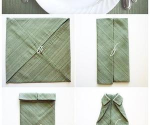 diy and napkin image