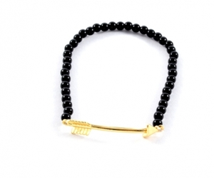 accessories, bracelet, and fashion jewelry image