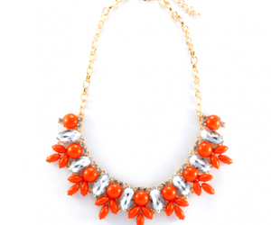 accessories, beads, and fashion jewelry image