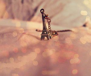 bokeh, pretty, and Dream image