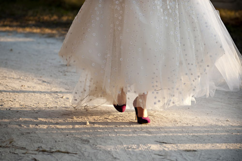 dress, heels, and photography image