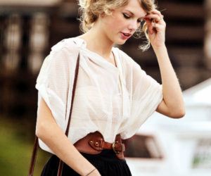 taylor swift beautiful image
