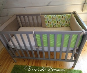 baby, bebe, and deco image
