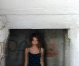 ghost, xutzy, and photography image