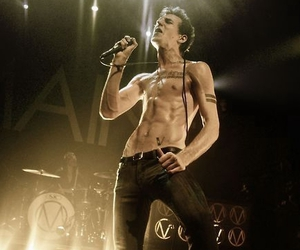 Hot, the maine, and john o'callaghan image