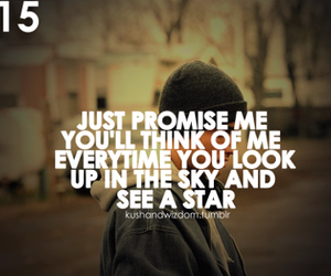 stars, eminem, and quote image