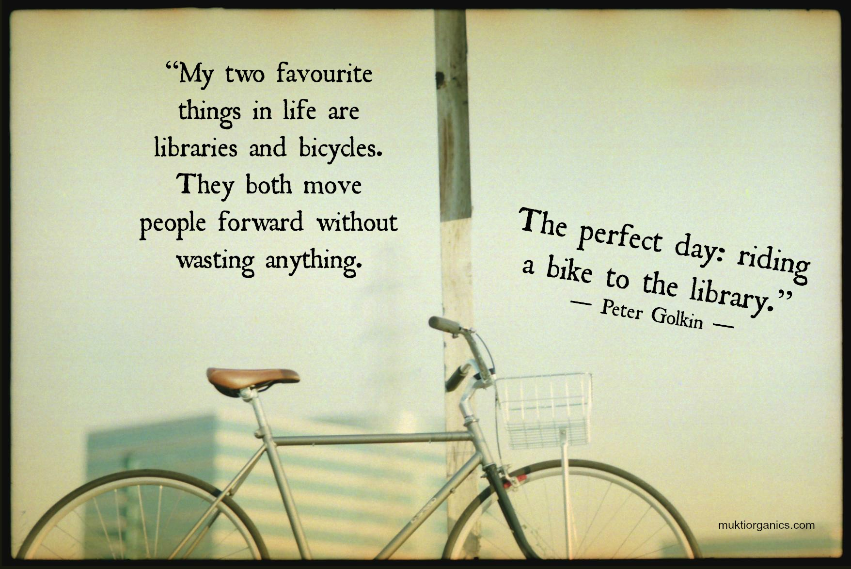 32 Funny Inspirational Cycling Quotes Audi Quote