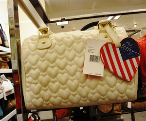 america, american, and betsey johnson image