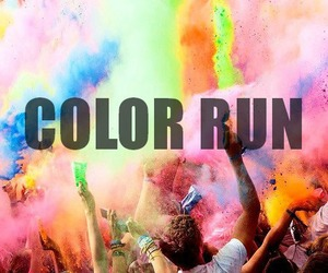before i die, color, and happiness image