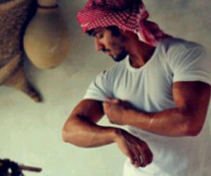 arab image