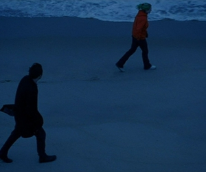 eternal sunshine of the spotless mind, films, and michel gondry image