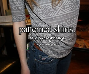 fashion and just girly things image
