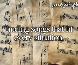 music, song, and life image