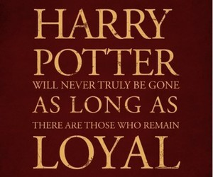 harrypotter hary qoutes image