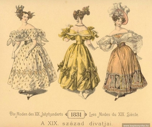 fashion plate image