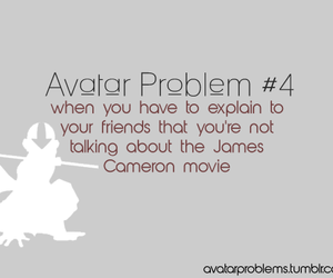 4, avatar the last airbender, and avatar problem image