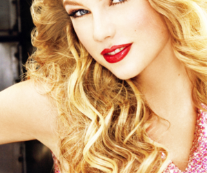 lovely, Taylor Swift, and cute image