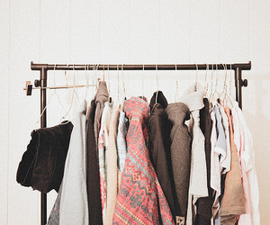 clothes, photography, and vintage image