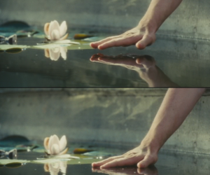 atonement and movie image
