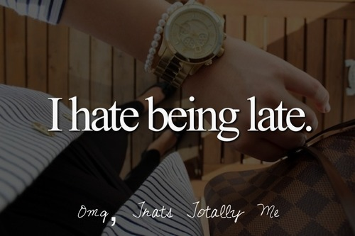 being, watch, and hate image