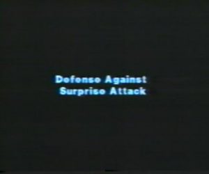 attack, defense, and quote image