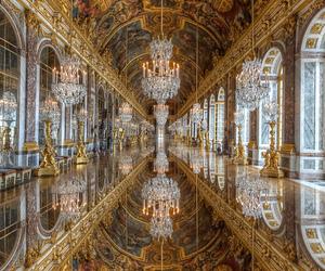 barocco image