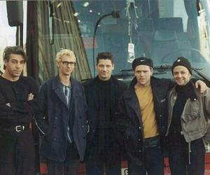 rammstein and christoph schneider image
