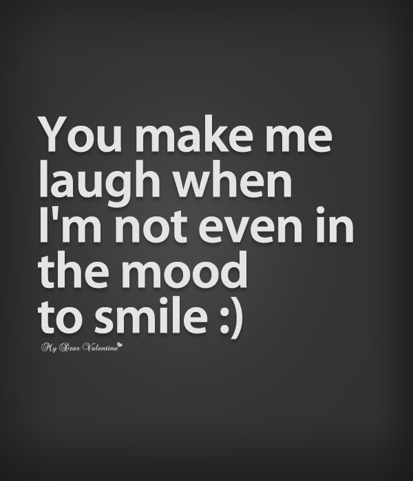quotes that will make her smile