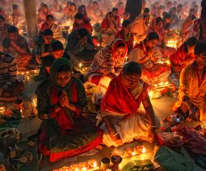 bangladesh, photography, and md. akhlas uddin image
