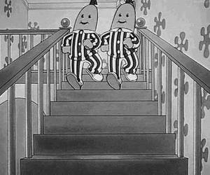 bananas de pijamas image