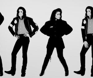 80s, 90s, and amazing image