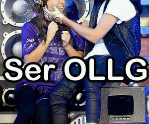 believe, justin bieber, and one less lonely girl image