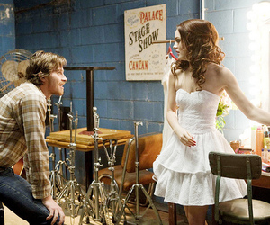 country strong image