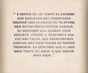 quote, text, and frases image