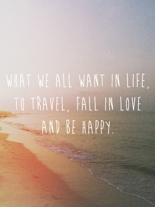 94 Images About Words On We Heart It See More About Quote Life