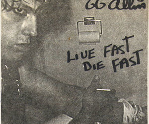 death, die, and life image
