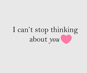 love, you, and quotes image